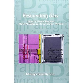 Bragende Glas: Stk. bind 39, Issue 2 (stk. særnumre energiforbrugende)