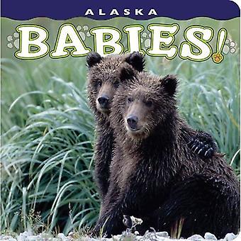 Bébés d'Alaska