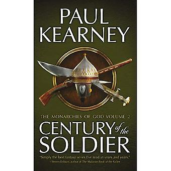 Century of the Soldier
