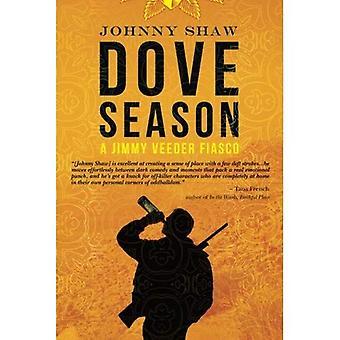 Saison de Dove
