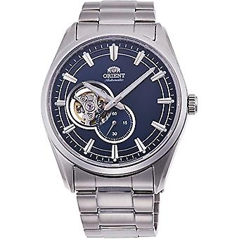 Orient Automatic Analog man with stainless steel RA-AR0003L10B