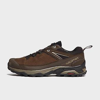 Salomon MASC X ULTRA 3 GTX sapatos de caminhada