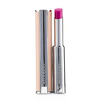Givenchy Le Rose Perfecto Beautifying Lip Balm - # 202 Fearless Pink - 2.2g/0.07oz