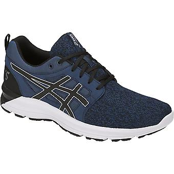 ASICS Mens torrance Low Top Lace Up Running Sneaker