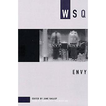Envy - 2006 - Volume 34 - number 3 & 4 - Fall/Winter by Patricia Ticinet