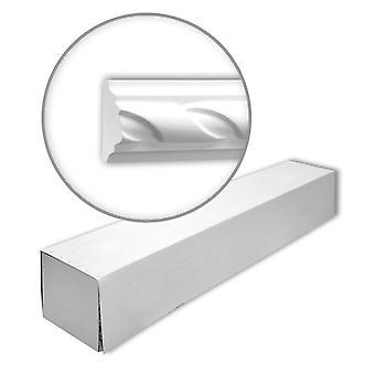 Panel mouldings Profhome 151312-box