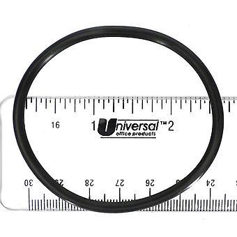 Pentair 071426 O-Ring for DE Filters