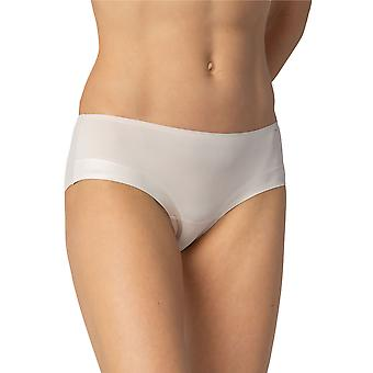 Mey Women 79246 Women's Glorious Underwear Brief Hipster