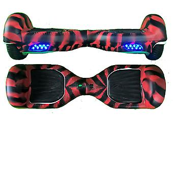 Couverture protectrice en silicone Spiderman