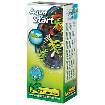 Altadex Aqua starte 250 ml (have, Garden dekoration, haven dekorationer)