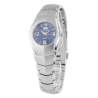 Women's Time Force Watch TF2296L-03M (27 mm)