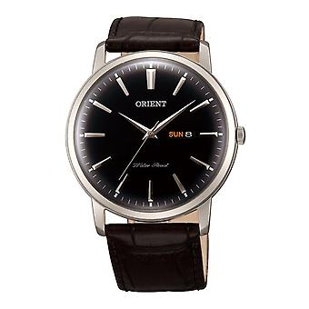 Orient Classic FUG1R002B6 Men's Watch