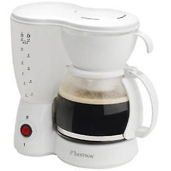 Bestron Drip Coffee 12 Cups