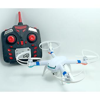 Buddy Toys Drone QuadCopter Explorer (Toys , Vehicles And Tracks , Radiocontrol , Air)