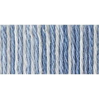 Handicrafter Cotton Yarn - Ombres-Faded Denim 162033-33181