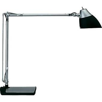 LED desk light 7 W Daylight white Maul Eclipse 820