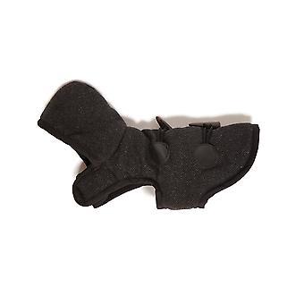 Duffle Dog Coat 50cm (20