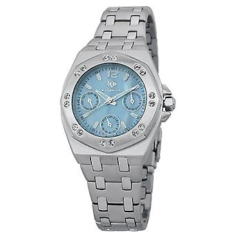 Wellington Moana WN510-131 - Ladies Quartz Watch