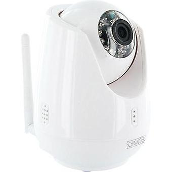 Schwaiger ZHK18 IP camera