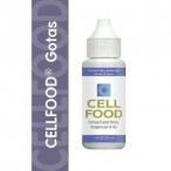 Cellfood Cell Food Average 30 Ml. (Diet , Supplements)