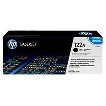 HP 122a Q3960A Toner black 5000 (Home , Electronics , Printing , Ink)