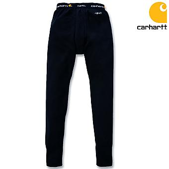 Carhartt underwear pants base force cold weather