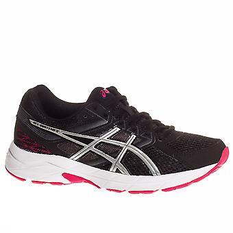 Asics Gel-contend 3 T5f9n 9093 women's running shoes