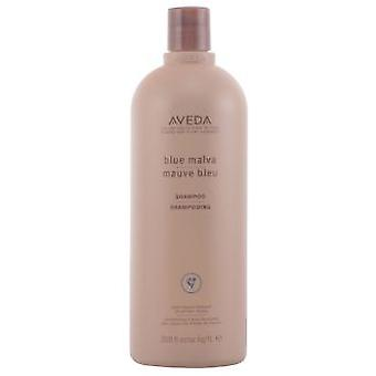 Aveda Blue Malva Shampoo 1000 Ml (Hygiene and health , Shower and bath gel , Shampoos)