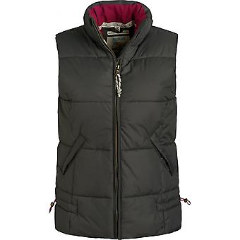 Seasalt Roe Deer Ladies Gilet