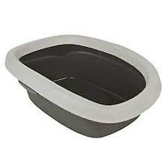 Trixie Carlo Hygienic Tray 2 (Cats , Grooming & Wellbeing , Litter Trays)