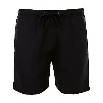 SOLS Mens Sandy Beach Shorts