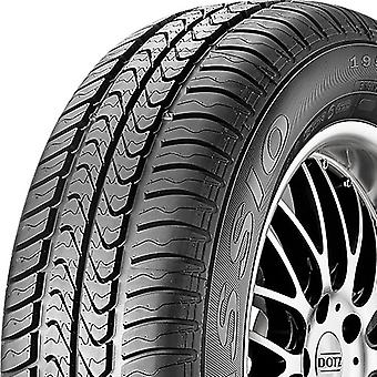 Summer tyres Debica Passio 2 ( 185/70 R14 88T )