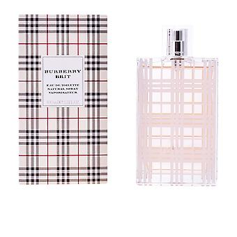 BRIT FOR hendes edt traditione