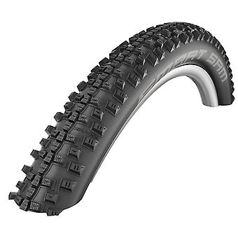 SCHWALBE bicycle tyre smart Sam perf. Yonas / / all sizes