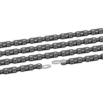 Wippermann Connex 800 8-trinns kjede / / 114 koblinger
