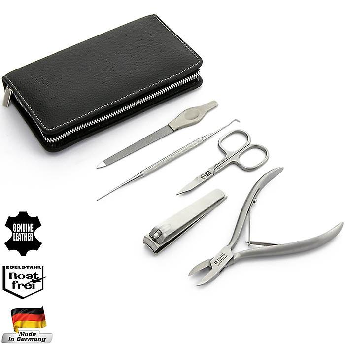 ZOHL Germany Professional Pedicure Set For Ingrown Nails