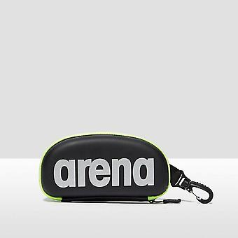 Arena Goggle geval