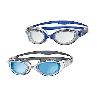 Zoggs Predator Flex bril