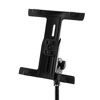 Tiger Tablet iPad Mount for Microphone  Stand