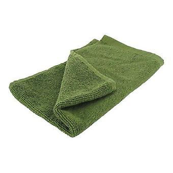 Highlander Small Military Towel