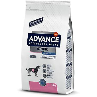 Advance Atopic Mini (Dogs , Dog Food , Dry Food , Veterinary diet)