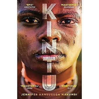 Kintu por Kintu - libro 9781786074430