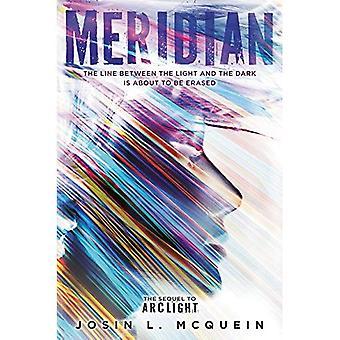 Méridien (Arclight)
