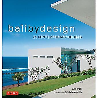 Bali por diseño