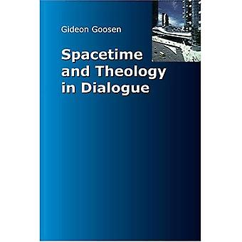 Spacetime and Theology in Dialogue