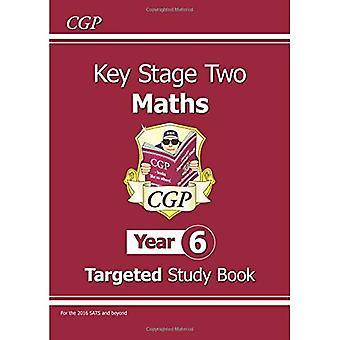 Étape-clé 2 livre d'étude de Maths: Exercice 6: le livre d'étude