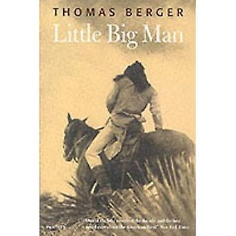 Little Big Man (Panther)