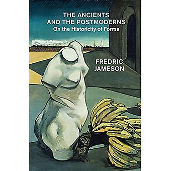 The Ancients and the Postmoderns: On the Historicity of Forms