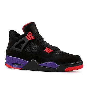 Air Jordan 4 Retro Nrg 'Raptor' - Aq3816-065 - Shoes