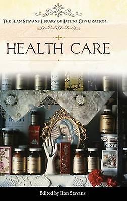 Health voituree by Stavans & Ilan